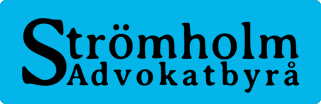 Srömholm Advokatbyrå