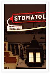 stomatol-hus